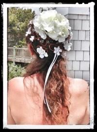 Wedding Hair Embellishments | Hairstyles