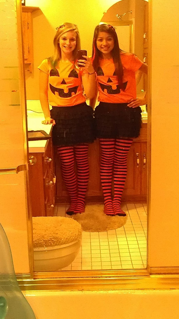 Matching Halloween Costumes Awesome College Life Sc 1 St Meningrey