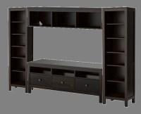 Ikea Home Entertainment Wall Units | Joy Studio Design ...