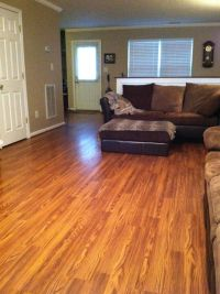 Pictures Of Laminate Flooring In Living Rooms ...
