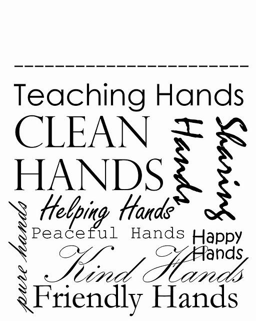 Soap Quotes For Teachers. QuotesGram