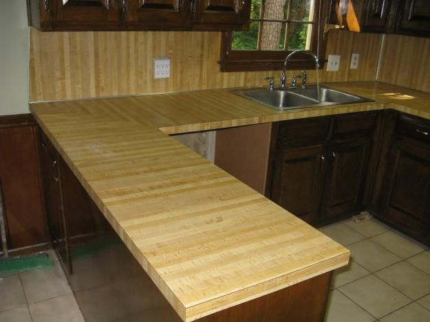 kitchen sink refinishing porcelain wallpaper borders for kitchens wood ceramic tile countertops | ideas ...