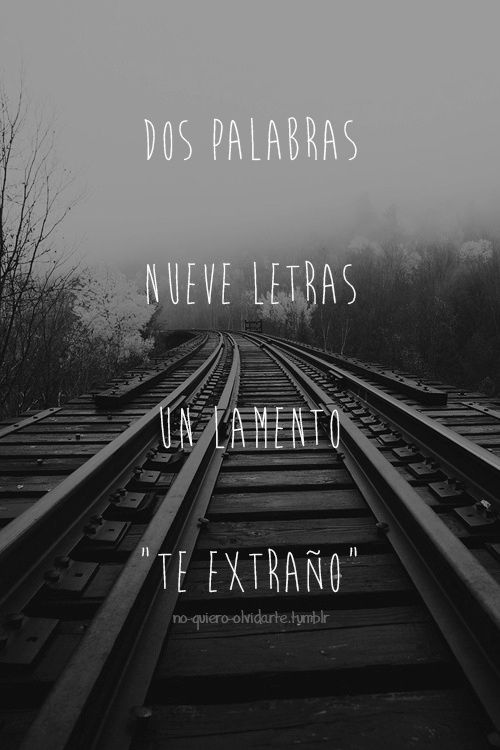 Him Tumblr Spanish Love Quotes