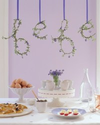 Decorations paris-baby-shower | Baby Shower Ideas | Pinterest