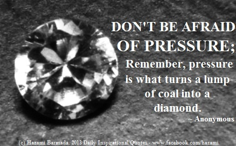 Image result for diamonds quotes