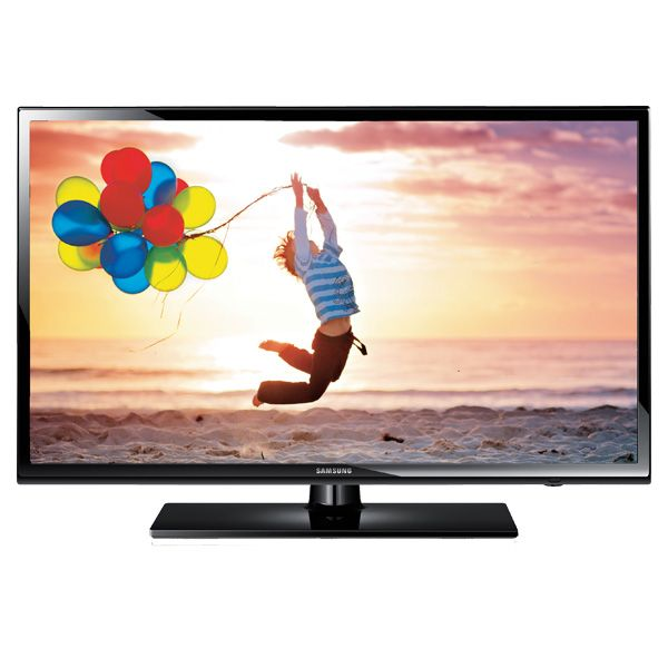 "Samsung.com Exclusive! Save $160 on a 32"" Class (31.5"" Diag.) LED 4003 Series for $ 259.99 Price includes bonus 32GB memory card - MB-MSBGBA or MB-MS32DA (Reg $419.99 4/27 - 5/3 Only! ),http://www.ishopsmartandsave.info/bestdeals/share/3696FAA3-CBAB-4DF0-AC5C-B1A584B1C57D.html"
