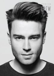 mens hairstyles of 2014 gq australia