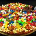 Pizza google search because i really miss food pinterest