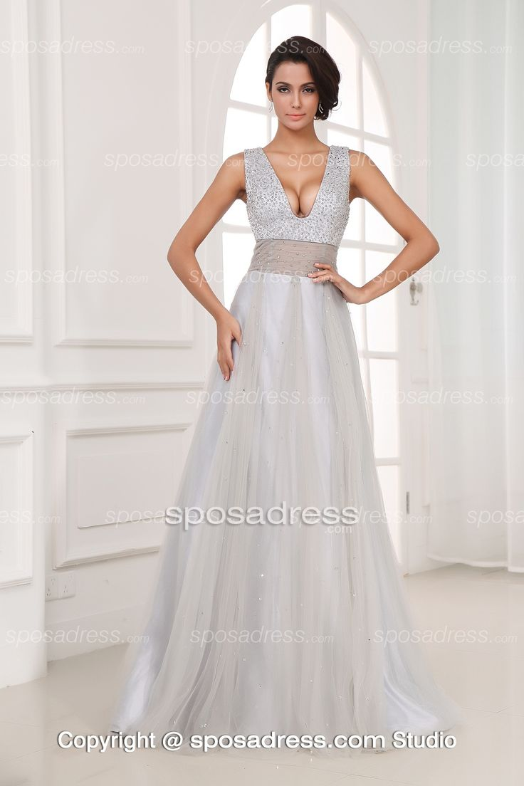 Silver Wedding Dresses 25th Anniversary Saratoga Springs Evening Dress With Ankle Boots Super Cheap Clothes For Women