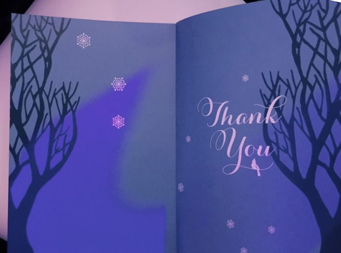 Thank you! From the 2014 Hutch Holiday Gala designers #fredhutch #fredhutchinson #cancer #gala2014 #holiday #2014 #fundraiser #toloevents