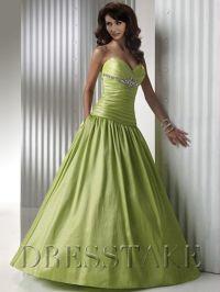 Where To Get Prom Dresses - Eligent Prom Dresses