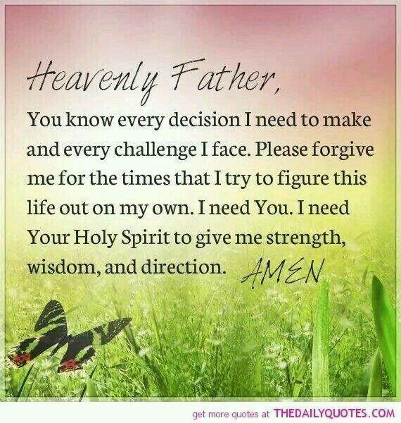 Image result for prayer for