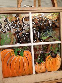 Pin by Jaclyn Hack-Cain on Old windows | Pinterest
