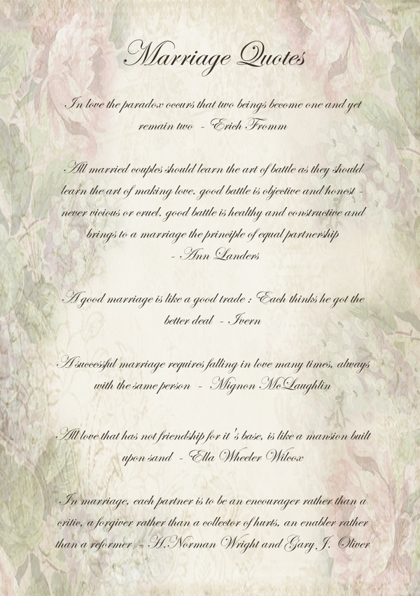 Bible Quotes About Sacrificial Love