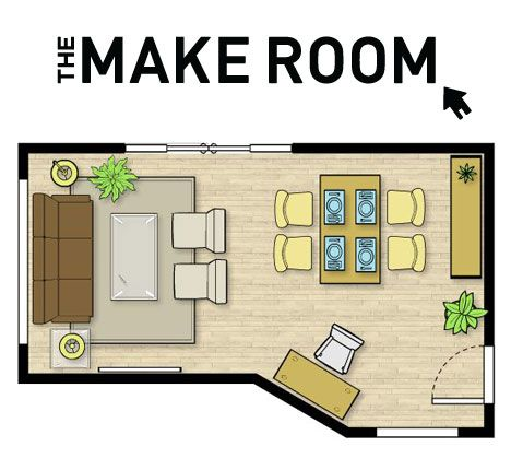 Design your own room realtor rosemary - Create your own room ...