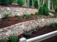 Hardscape Backyard Ideas. Hardscaping Google Search ...