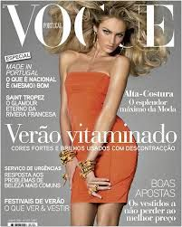 vogue cover - Google Search