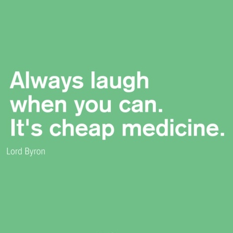 #laugh #quote