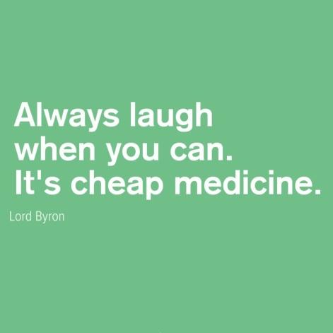 #laugh #quote