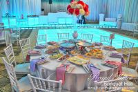 Pin by Royal Palace Banquet Hall on Birthday Inspirations ...