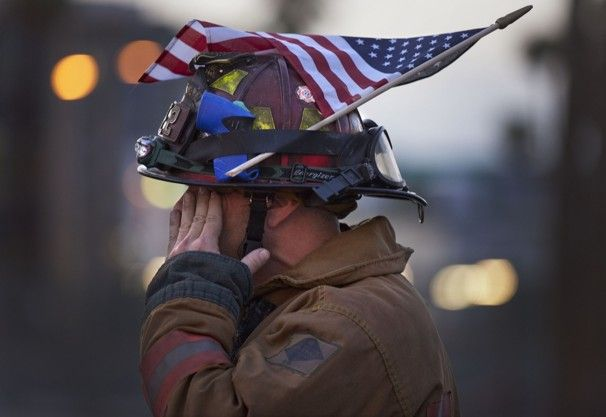 9/11/11.  Ground Zero 9-11 #NeverForget #911 #Remembering911 9/11/2001 #LIFECommunity #Favorites From Pin Board #07
