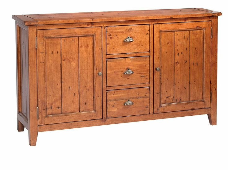Furniture In Bakersfield Furniture Table Styles