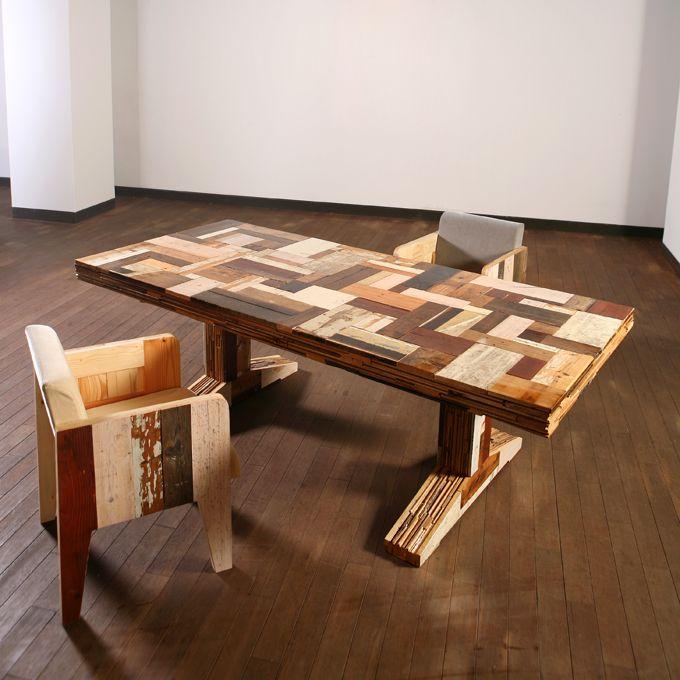 Woodworking Shop Layout Plans 12 X 24