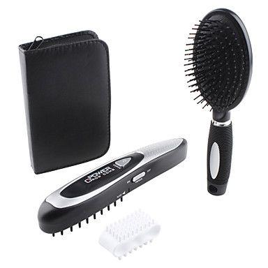 shampoo for hair loss shampoo for hair loss laser b