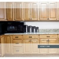 jamaica kitchen cabinets Pin by Carol H on Home redo | Pinterest