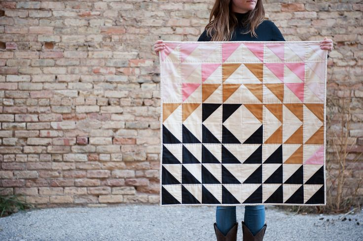 courtney heimerl quilts