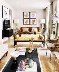 Furniture Placement Long Narrow Living Room | Joy Studio ...