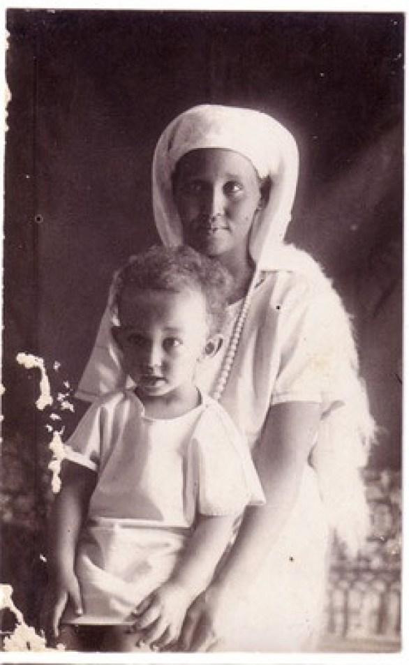 Somalia Mogadiscio, circa 1925. vianomehr. #photography #vintage #portrait #mogadishu #somalia #africa #african