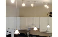 Surprisingly Kitchen Tracking Lights That Will Captivate You