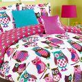 Pink yukon comforter set products amp ideas i love pinterest