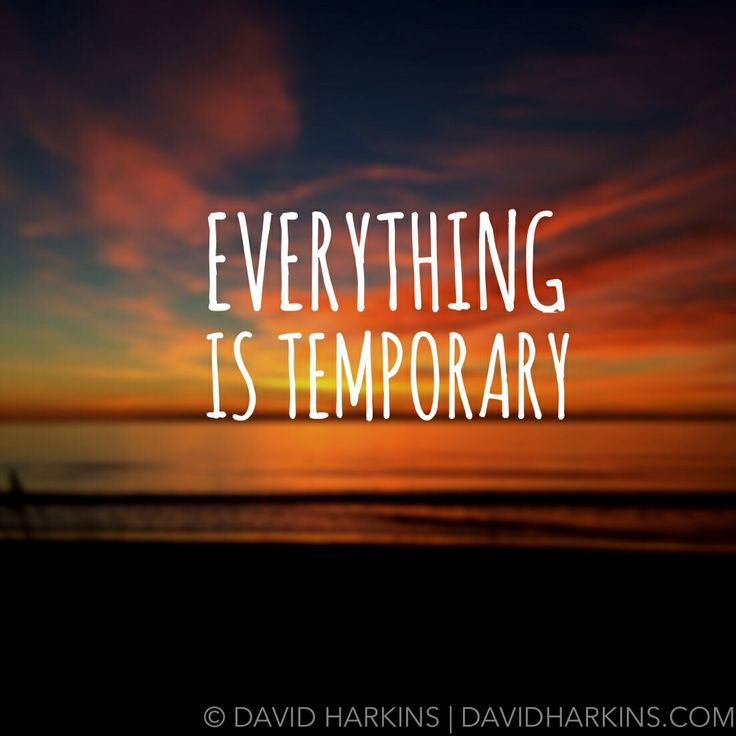 Tired Everything Quotes