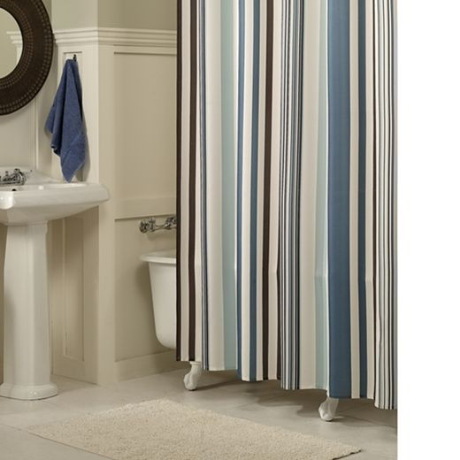 Shower Curtain Sets Jcpenney