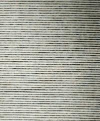 Carpet by Tretford vloeren | Signature Eco Design | Pinterest