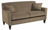 Digby by Flexsteel | Inspiration Mad Men Furniture | Pinterest