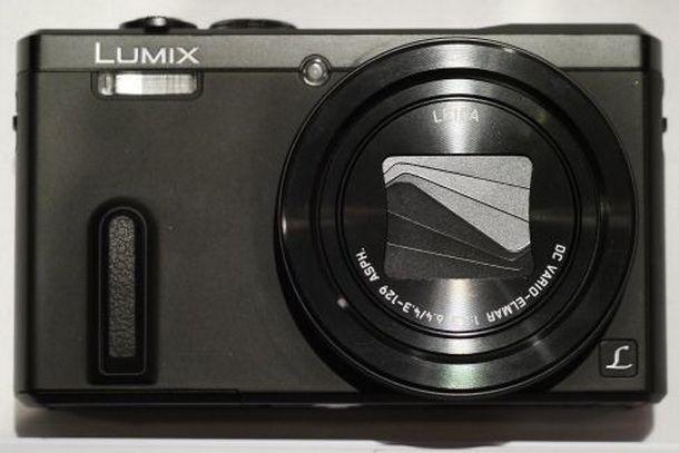 Недооценённые камеры