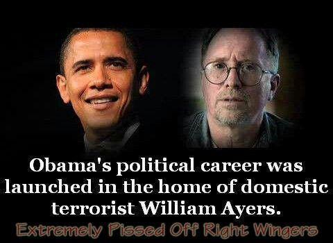 .Obama