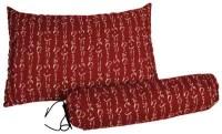 Japanese buckwheat hull pillows. | Home | Pinterest