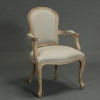 overstock chair $265   Kitchen Furniture   Pinterest