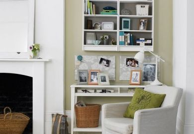 Office Space 33 Modern Living Room Design Ideas Real