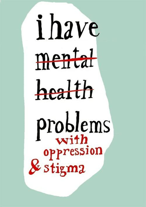 About Quotes Illness Recovery Mental