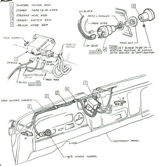71 Gmc Wiring Diagram, 71, Free Engine Image For User