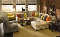 Sectionals Extra Wide | Home Decoration Club