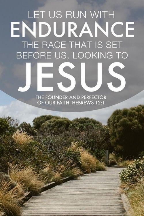 Christian Race Scriptures