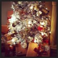 Tree and gifts christmas ideas pinterest