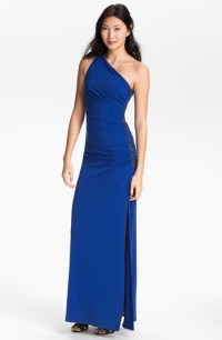 Nordstrom Homecoming Dresses ~ Leather Sandals