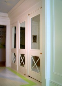 Unique interior doors | Doors | Pinterest